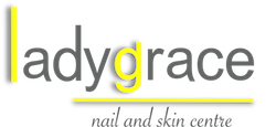 Lady Grace Nail and Skin Centre
