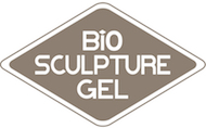 Bio Sculpture Gel Logo at Lady Grace Nail and Skin Centre