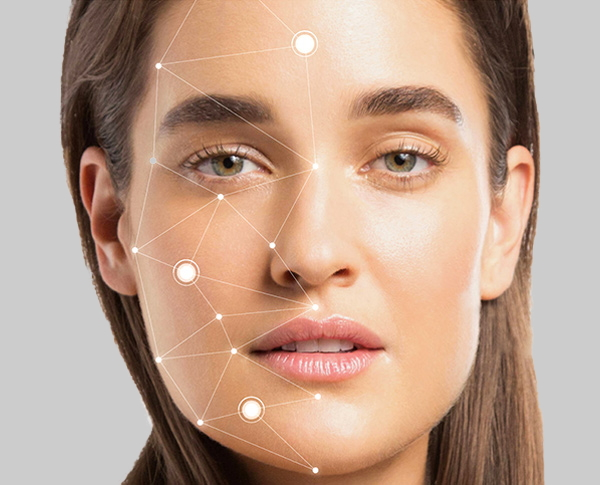 Dermalogica Face Mapping at Lady Grace